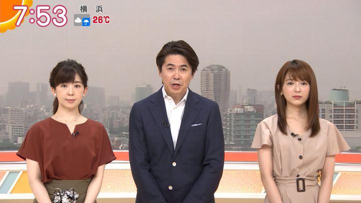 2019年07月03日福田成美の画像17枚目