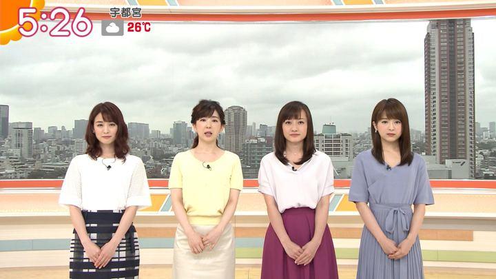 2019年07月05日福田成美の画像03枚目