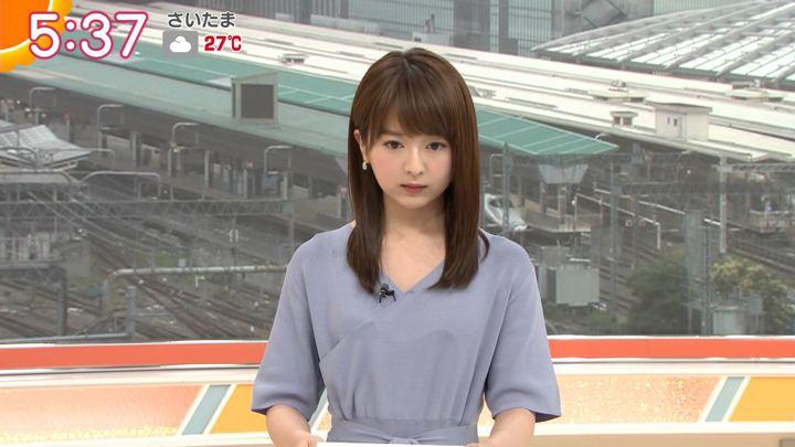 2019年07月05日福田成美の画像04枚目