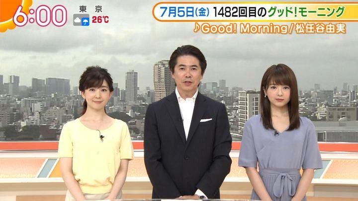 2019年07月05日福田成美の画像07枚目