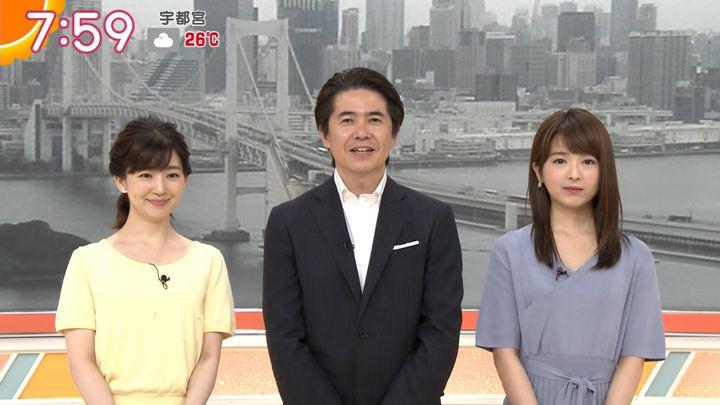 2019年07月05日福田成美の画像22枚目