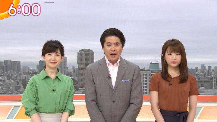 2019年07月08日福田成美の画像06枚目