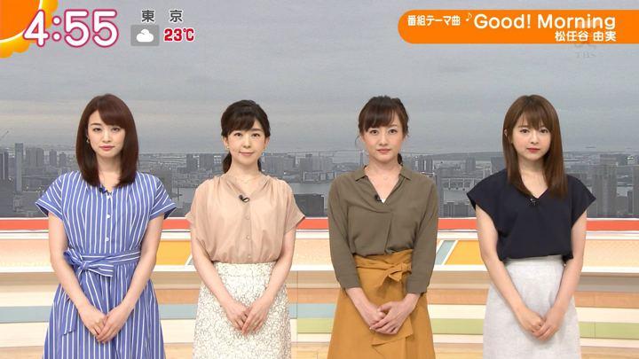 2019年07月09日福田成美の画像01枚目