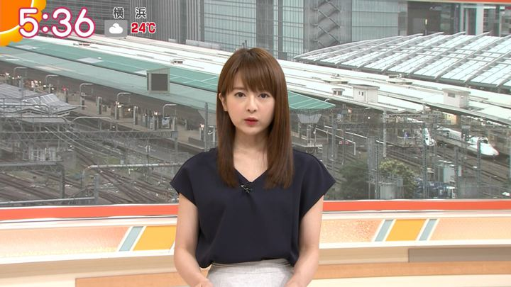 2019年07月09日福田成美の画像04枚目