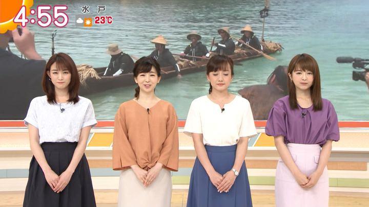 2019年07月10日福田成美の画像01枚目