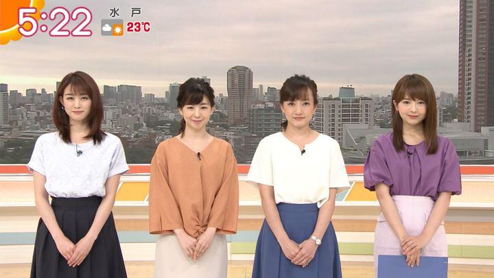 2019年07月10日福田成美の画像03枚目