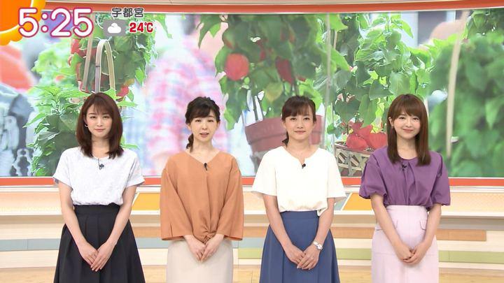 2019年07月10日福田成美の画像06枚目