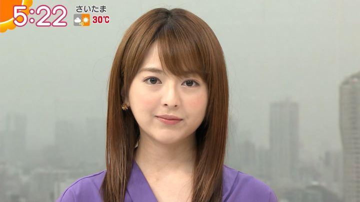 2019年07月17日福田成美の画像07枚目