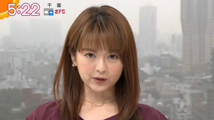 2019年07月18日福田成美の画像07枚目