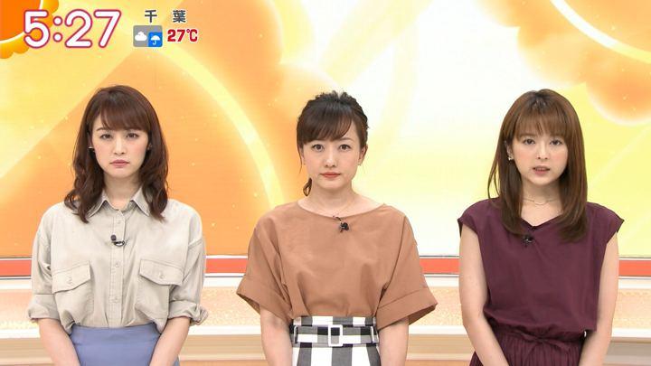 2019年07月18日福田成美の画像09枚目