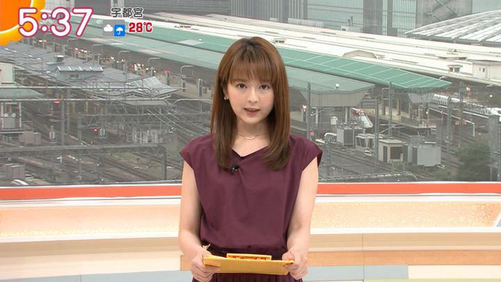 2019年07月18日福田成美の画像10枚目