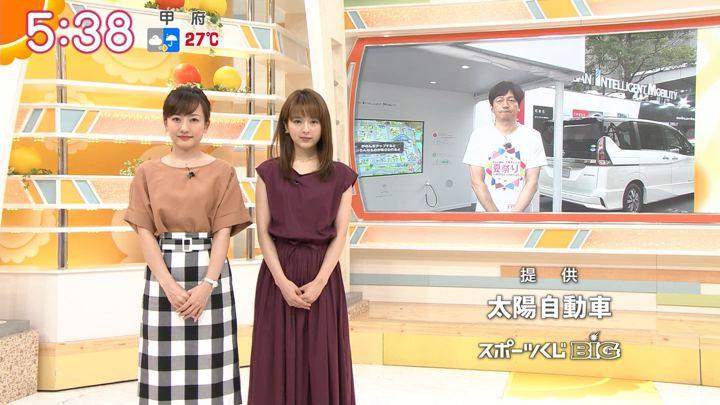 2019年07月18日福田成美の画像11枚目