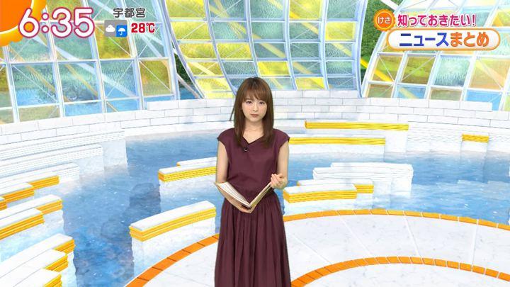2019年07月18日福田成美の画像26枚目