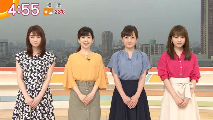 2019年07月29日福田成美の画像01枚目