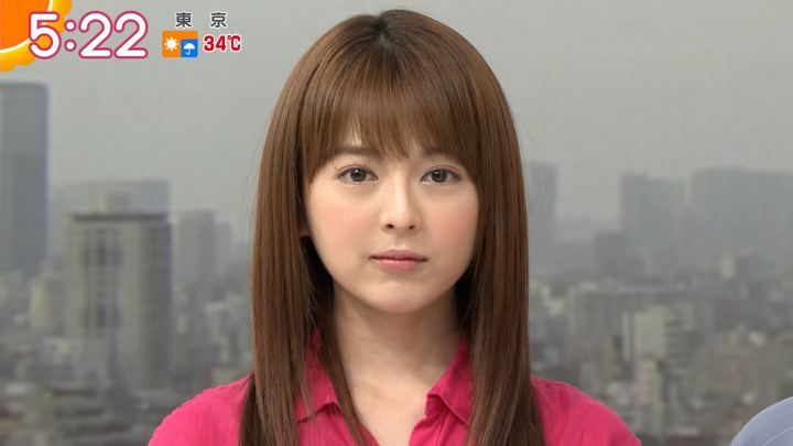 2019年07月29日福田成美の画像03枚目