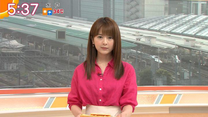 2019年07月29日福田成美の画像07枚目