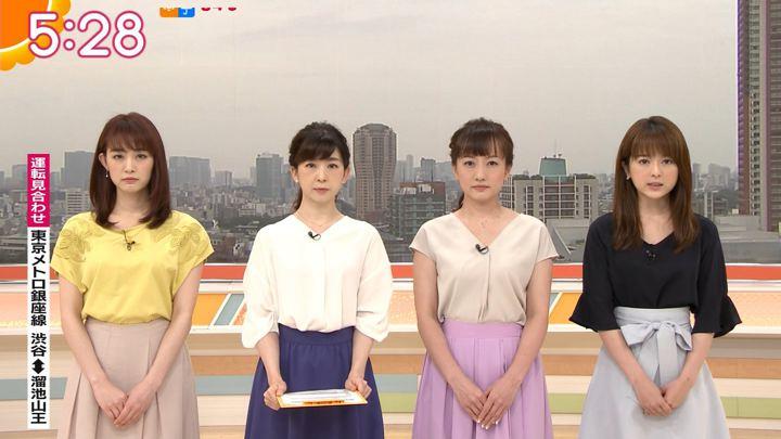2019年07月30日福田成美の画像04枚目