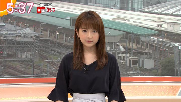 2019年07月30日福田成美の画像06枚目