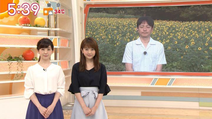 2019年07月30日福田成美の画像07枚目