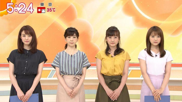 2019年07月31日福田成美の画像06枚目