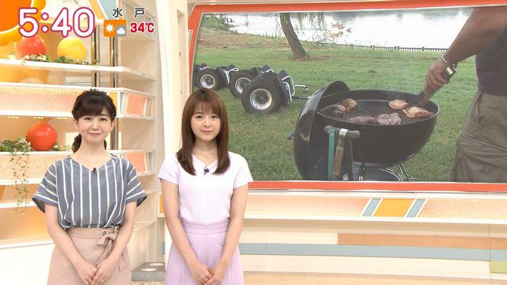 2019年07月31日福田成美の画像12枚目