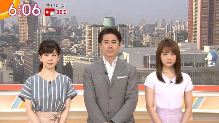2019年07月31日福田成美の画像14枚目