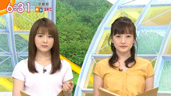 2019年07月31日福田成美の画像15枚目