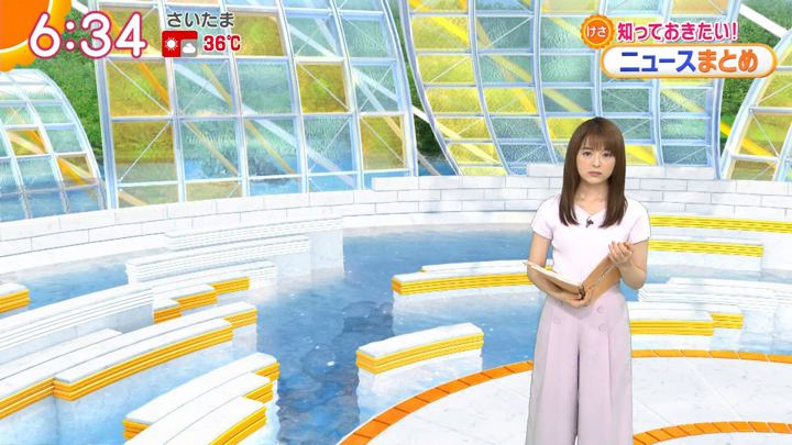 2019年07月31日福田成美の画像16枚目