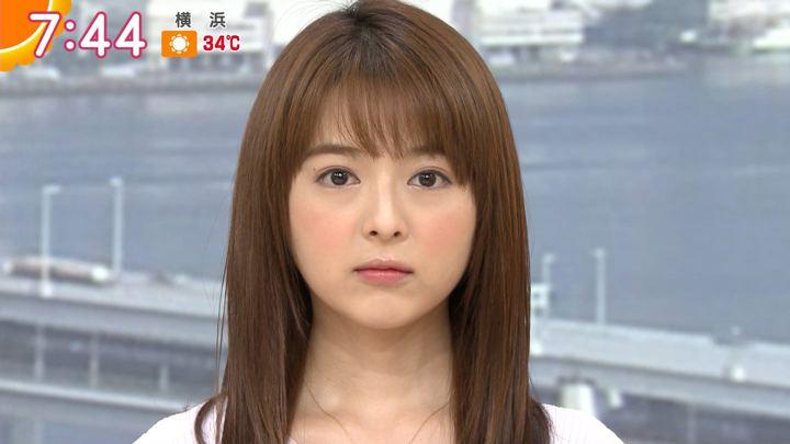 2019年07月31日福田成美の画像19枚目