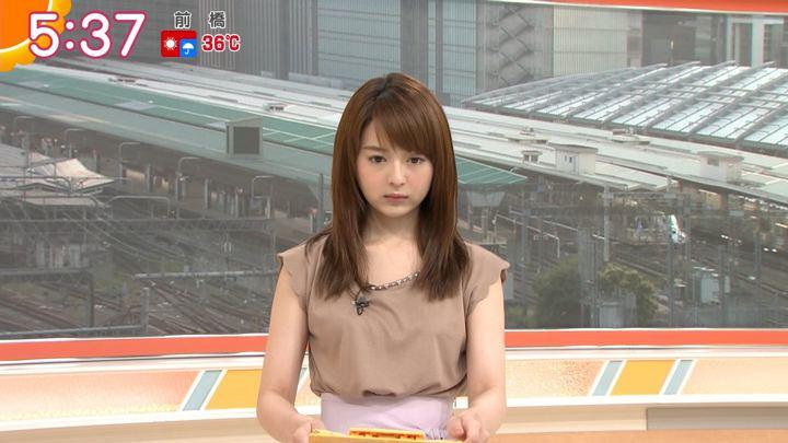 2019年08月01日福田成美の画像04枚目