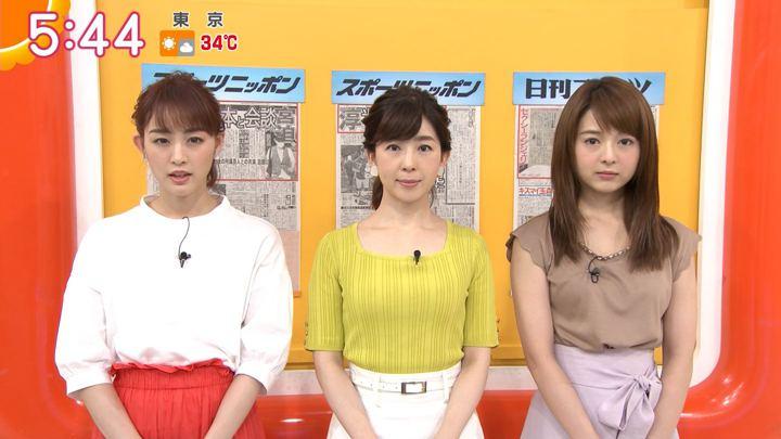 2019年08月01日福田成美の画像06枚目