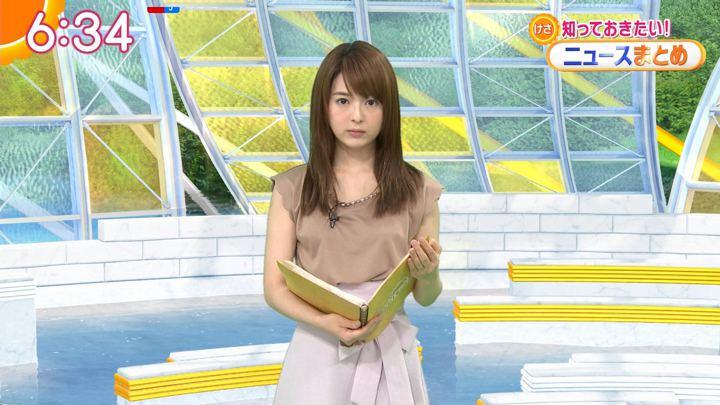 2019年08月01日福田成美の画像09枚目