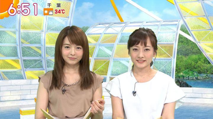 2019年08月01日福田成美の画像11枚目