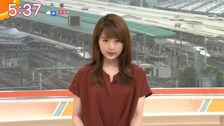 2019年08月05日福田成美の画像10枚目