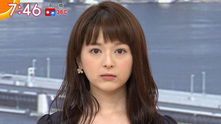 2019年08月07日福田成美の画像23枚目