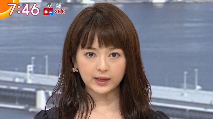 2019年08月07日福田成美の画像24枚目