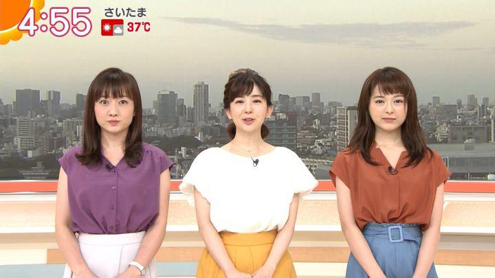 2019年08月08日福田成美の画像01枚目