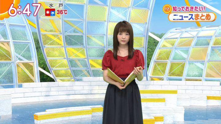2019年08月09日福田成美の画像20枚目
