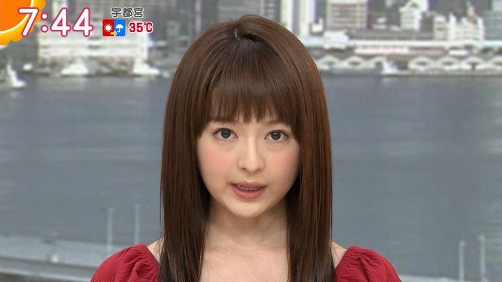 2019年08月09日福田成美の画像24枚目