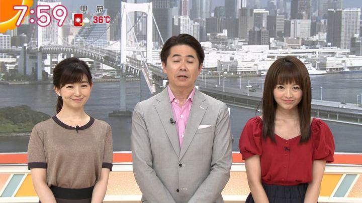 2019年08月09日福田成美の画像27枚目