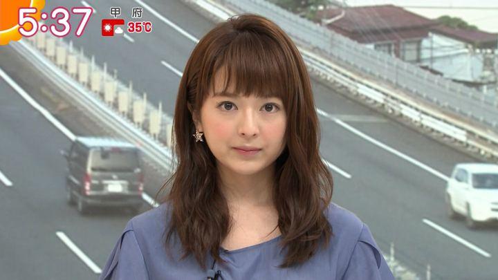 2019年08月12日福田成美の画像06枚目