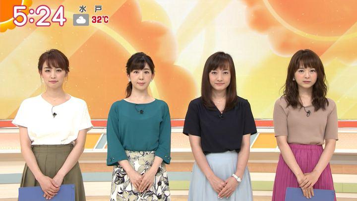 2019年08月13日福田成美の画像04枚目