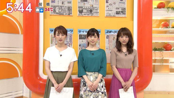 2019年08月13日福田成美の画像08枚目