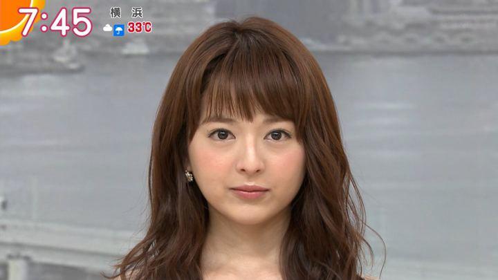 2019年08月13日福田成美の画像16枚目