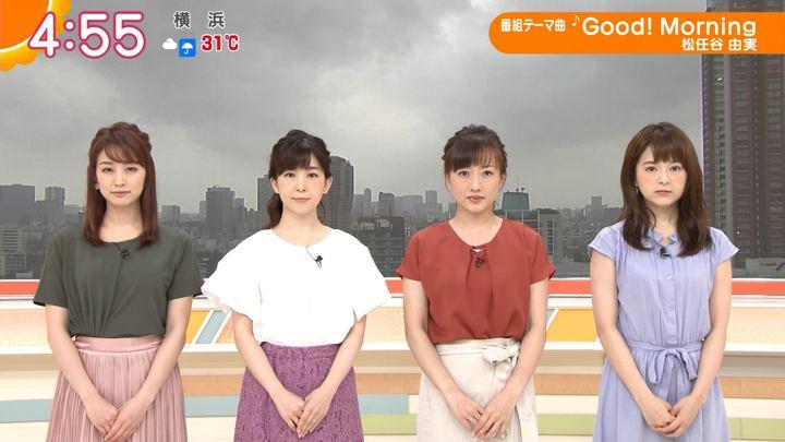 2019年08月15日福田成美の画像01枚目