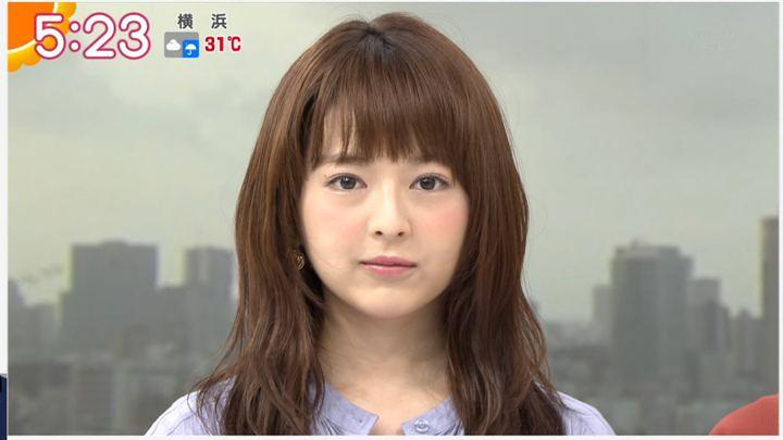 2019年08月15日福田成美の画像02枚目