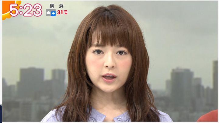 2019年08月15日福田成美の画像03枚目