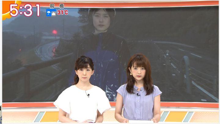 2019年08月15日福田成美の画像04枚目