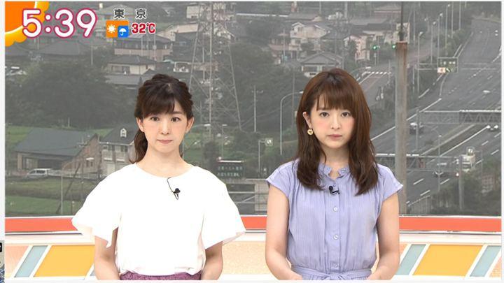 2019年08月15日福田成美の画像05枚目