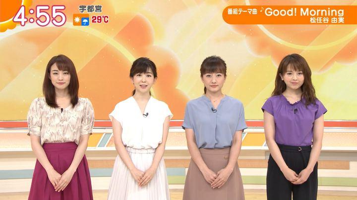 2019年08月26日福田成美の画像01枚目